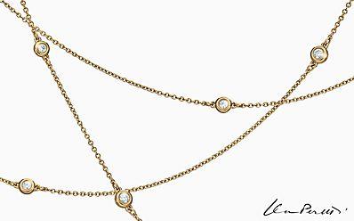 Tiffany HardWear | Tiffany & Co