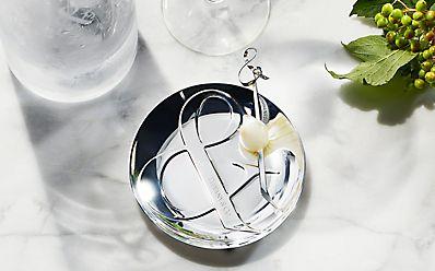 Desk Accessories | Tiffany & Co